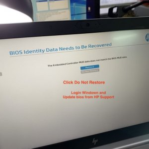 BIOS identity Data Needs to Be Recovered.jpg